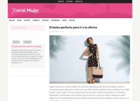canalmujer.com