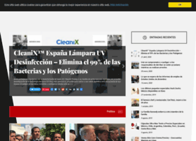 canalnoticias.com