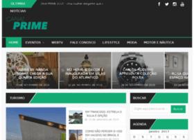 canalprime.com.br