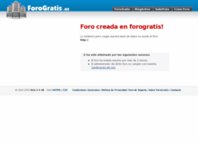canalrbd-foro.forogratis.es