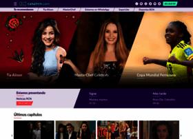 canalrcn.com