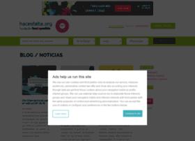 canalsolidario.org