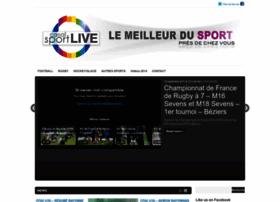 canalsportlive.com