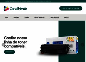 canalverde.com