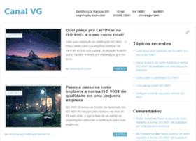 canalvg.com.br