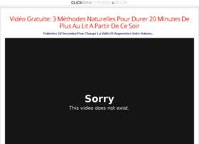 canalvideoeysines.fr
