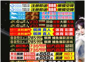 canamoxicillin.com
