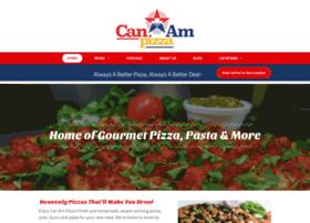 canampizza.com