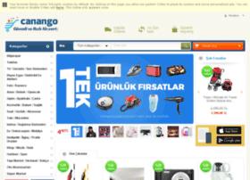 canango.com