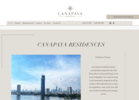 canapaya.com