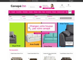 canape-inn.com