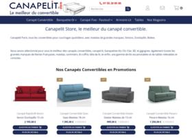 canapeli.com