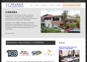 canara.org