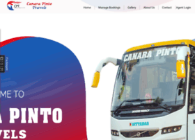 canarapinto.com