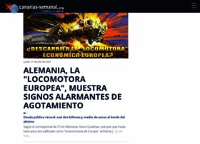 canarias-semanal.org