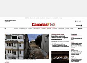 canarias7.es