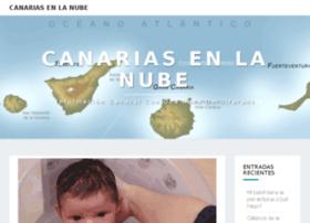 canariasenlanube.es