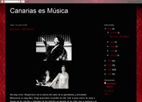 canariasesmusica.blogspot.sg