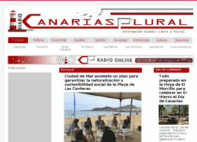 canariasplural.com