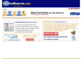 canariasreservas.com