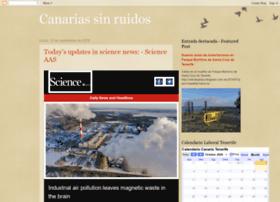 canariassinruidos.blogspot.com.es