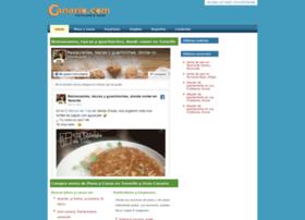 canario.com