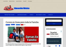 canastacos.com
