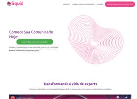 canasvieiraspraiahotel.sitepx.com