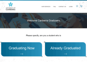 canberra.reedgraduations.com.au