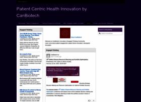 canbiotech-poc.igloocommunities.com