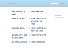 cancanova.com