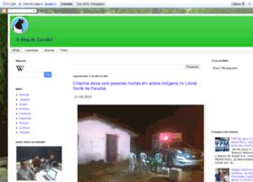 cancaonoticias.blogspot.com.br