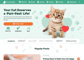 cancats.net