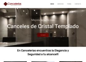 cancelerias.com