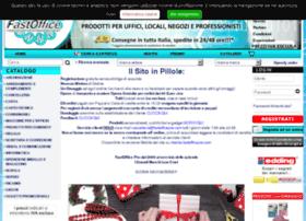 cancelleria.fastofficepro.com