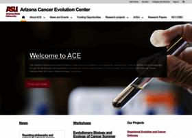 cancer-insights.asu.edu