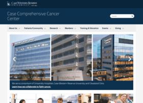 cancer.case.edu