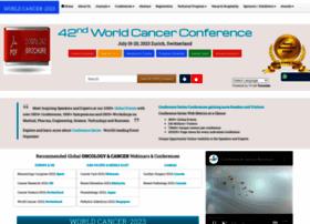 cancer.global-summit.com