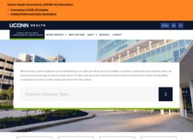 cancer.uchc.edu