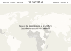 canceratlas.cancer.org