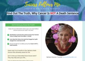 cancercareweb.com