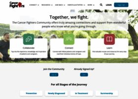 cancercompass.com