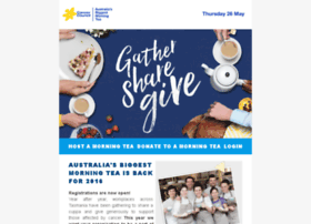cancercouncil.e-newsletter.com.au