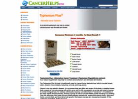 cancerhelps.com
