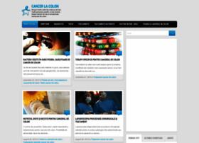 cancerlacolon.ro