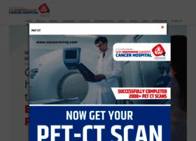 cancermiraj.com