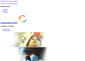 canceropole-gso.org