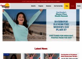 cancerschmancer.org