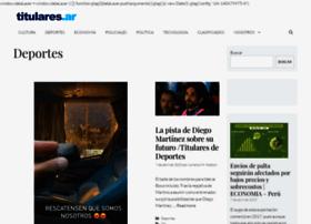 canchallena.com.ar