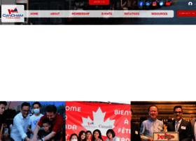 canchamthailand.org